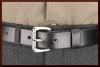 Dress/Casual Belt
