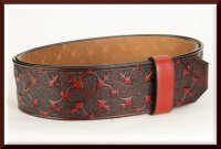 Cinch Belt Moors2