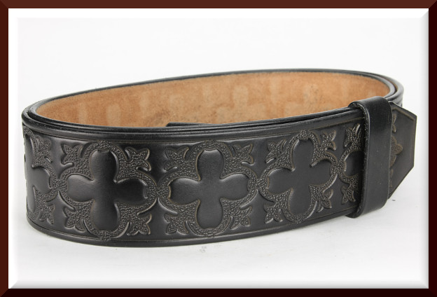 Cinch Belt Moors1