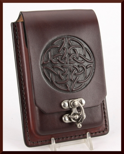 Celtic Knot Smart Phone Case
