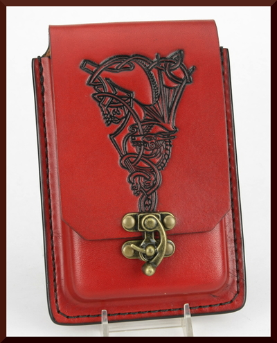 Dragon Smart Phone Case